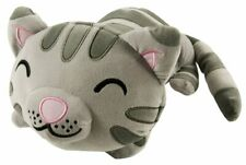 The Big Bang Theory Sheldon's Soft Kitty Singing Plush Toy Cat
