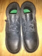 8b47f72c Patagonia Shoes for Men for sale | eBay