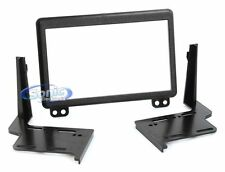 Metra 95-5028 Double DIN Dash Kit for 2003-2006 Ford/Lincoln Vehicles