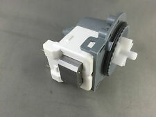 Genuine LG Washing Machine Water Drain Pump WD-80130F WD-8013F WD-8016F WD-8030W
