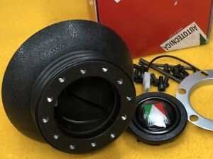Boss kit for Volvo 240 244 245 up to-75 Steering wheel adapter Autotecnica 213