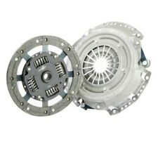 Clutch Kit fits Ford Fiesta Mazda Transmech 641590641 Free Delivery