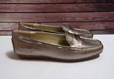 KICKERS Regina Women's Loafers / Shoes (Size 39)