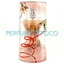 Jean Paul Gaultier CLASSIQUE 2006 SUMMER Fragrance Perfume WOMAN 3.3 EDP Spr (WH