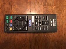 New listing Original Sony Remote Control Rmt-Vb100U