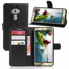 Mobile Phone Flip Cases for ASUS