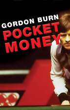 Pocket Money,Burn, Gordon,New Book mon0000037488
