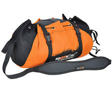 Rock Empire ZORA  Climbing Rope Bag