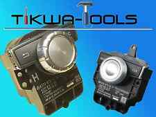 Reparatur Drehknopf Mercedes GLK X204 Navi Comand Controller Bedienrad Drehrad