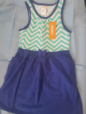 Gymboree Cotton Outfits & Sets for Girls