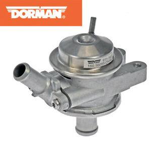 Secondary Air Injection Check Valve Dorman 911-155 for 2003 - 2011 Ford Focus