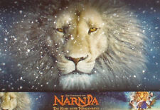 The Chronicles Of Narnia Voyage of the Dawn - Lobby Cards Set - Ben Barnes