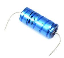 200pcs kit elecrtolytic capacitor 4.7uf 350V PHILIPS 10uf 47uf 1000uf serie ESK