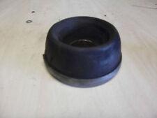 Suspension can rubber coupling for Citroen 2cv .950+Citroen parts in SHOP
