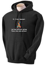 Hooded Personalised Sweatshirt Hoodies & Sweats for Women