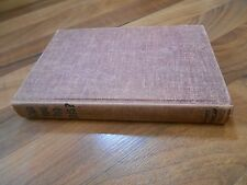 Old Vintage 1945 Book Can You Top This? Cartoons Ed Ford Hershfield Laurie Jokes