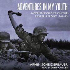 Livres allemands pour la jeunesse