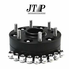 4pcs 25mm Premium Ford Ranger Wheel Spacer fit Ford Ranger,T5,T6,XLT(Fit:Ranger)