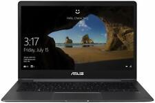 ASUS ZenBook UX331UA 13.3in Touchscreen Intel i5-8265U 256GB SSD 8GB RAM Win 10