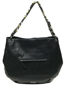 NWT Jessica Simpson Woman's Hobo, Black Color MSRP: $118.00