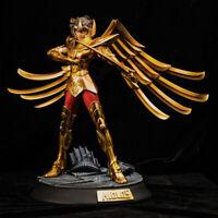 Saint Seiya Aiolos Statue Resin GK virgo Figure Collection Model 1/6 Pre-order