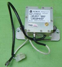 1pc Remec Mdr5650-06 Oscillator / microwave source