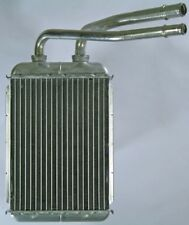 HVAC Heater Core fits 2004-2007 Saturn Ion  APDI