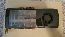 EVGA NVIDIA GeForce GTX 480 Video Graphics Card 1.5 GB GDDR5 PCI Express x16