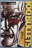 100 Bullets #45 2003 [Losers Preview] Brian Azzarello Eduardo Risso DC Vertigo m