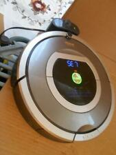 iRobot Roomba 780 Vacuum Cleaning Robot ~