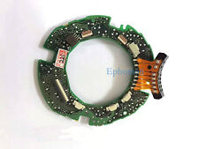 New Main Board PCB Motherboard for Canon EF 24-105mm f/4L IS USM Camera Part
