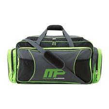 Muscle Pharm Gym Bag Sporttasche Trainingstasche Freizeittasche