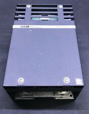 Sailor N420 24V - 12V DC Linear Voltage Reducer For VHF Radio 8 Amps - Cobham