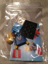 Homer Simpson Series 2 LEGO Minifigures
