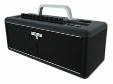 Boss Katana-Air 30W 2 Channel Wireless Electric Guitar Amplifier