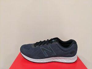 New Balance Men's MARISLB1 Arishi Running Shoes Extra Wide Size 11.5 NIB
