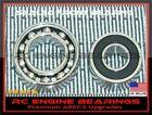FA56 GK SAITO FA-50 Engine GMS 25 GMS32 ABEC3 RC Engine BEARINGS MAGNUM XL30 RFS