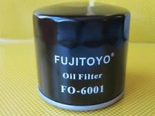 Oil Filter Daewoo Matiz 0.8 6v 796 PETROL (8/98-1/05)