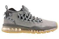 Nike Air Max TR17 Cool Grey/Dark Grey (880996 002)