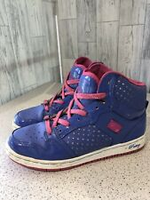timeless design 395f5 afdaf pastry scarpe in vendita   eBay