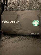 Genuine Volvo First-Aid Kit 03/2022 Longer Expiry!!