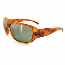 e5e8651c1d7 Ray-Ban Wrap Plastic Frame 100% UV Sunglasses for Men