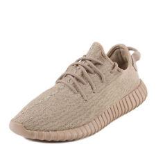 adidas Yeezy Boost 350 Men\u0027s 7.5 US Shoe Size (Men\u0027s)