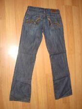 LTB jeans by little big 30 34 EUC
