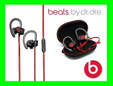 Beats by Dr Dre Powerbeats2 Powerbeat 2 Wireless In Ear Sport Headphones