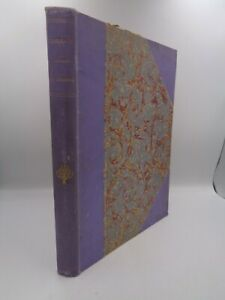 Collection Emile Pacully - TABLEAUX anciens et ... Catalogue de la vente en 1903