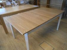 Ercol Oak Furniture