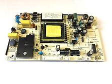 Goodmans g42250dvb4k2k-led 107cm LED TV Tarjeta de alimentación lk-pl390211i