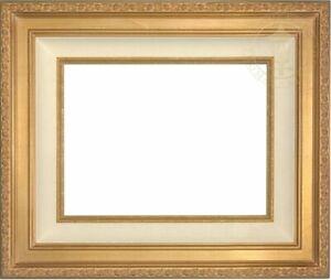 Thomas Kinkade 12 x 16 Antique Gold Limited Edition Frame