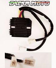Voltage Regulator For Triumph Tiger (T720) 955 2001 2002 2003